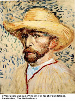 , 1887